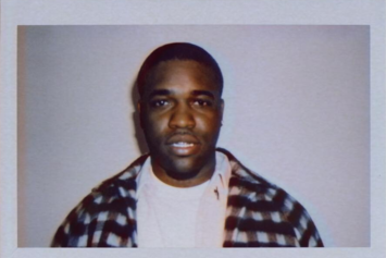 A$AP Ferg, Big Sean, & Vince Staples Among New Members Of Alexander Wang's #WangSquad