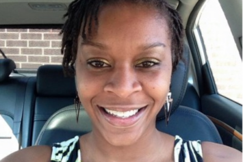 Sandra Bland's Family Settles For $1.9 Million From Texas Authorities