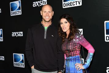Giants Kicker Josh Brown Admits To Beating His Wife In Journal Entries