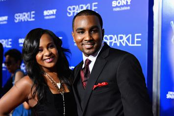 Nick Gordon Ordered To Pay $36 Million For Bobbi Kristina Brown's Wrongful Death