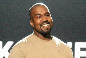 More Details On Kanye West's Hospitalization Emerge
