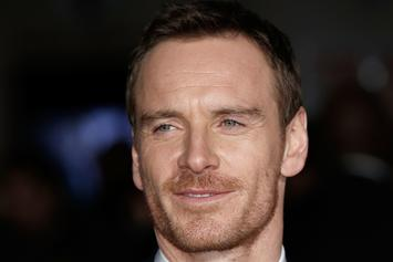 "Watch The Trailer For ""Alien: Covenant"" Starring Michael Fassbender"