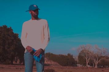 """Chevy Woods """"Forever"""" Video"""