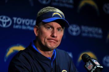 Moving Companies In San Diego Are Refusing To Help The Chargers Move To LA