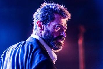 "Marvel Drops Super Bowl Teasers For ""Logan"" & ""Guardians Of The Galaxy"""