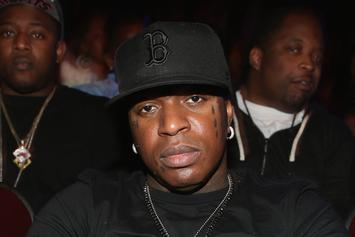 "Birdman Insists Lil Wayne's ""Tha Carter V"" Is Dropping This Year"