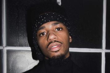 Metro Boomin Is Starting A Label