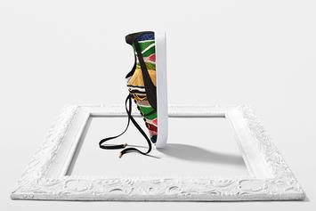 Coogi x PUMA Clyde Pack To Release On Anniversary Of Biggie's Death