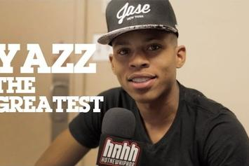 "Yazz Says Empire Season 2 Is ""Better"" & ""Dirtier"""