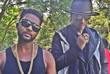 "Zaytoven Says Debut Album ""Trap Holizay"" Includes All Star Atlanta Rappers"