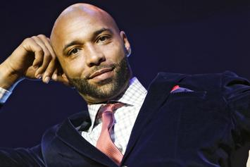 Joe Budden Claims Eminem Has Two Bad Albums