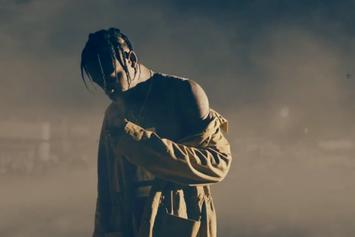 "How Eestbound & WondaGurl Made The Beat For Travis Scott's ""Antidote"""
