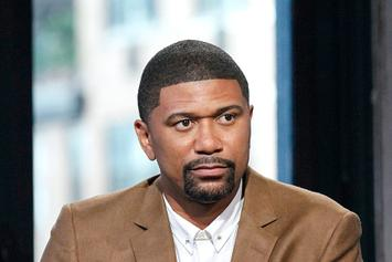 Jalen Rose Says Dr. Dre Most Influential Hip-Hop Artist