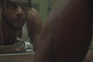 "Kendrick Lamar's ""LUST."" Gets Short Film Interpretation"