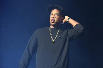 "Jay-Z's ""4:44"" To Have Album Release Parties In Select Cities"