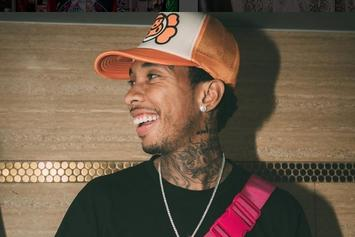 10 Essential Tyga Tracks