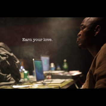 Descarga la musica de Ne-Yo – Earn Ur Love en mp3