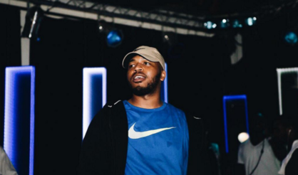Quentin Miller Admits Meek Mill & The Dreamchasers Beat Him Up In L.A.
