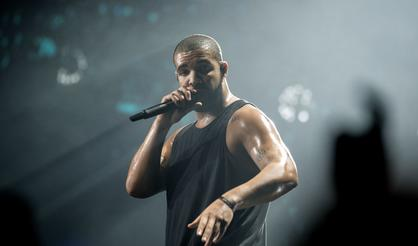 """Drake's """"More Life"""" Earns Estimated 600 Million Streams In First Week: Report"""