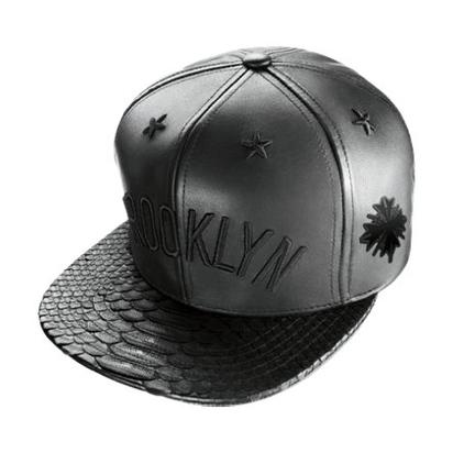 Mixed Exotics Brooklyn Cap- $875