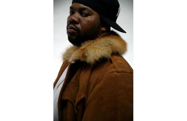 Raekwon's style was a great complement to the Wu-Tang Clan, but he could stand on his own as well