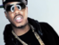 """Jeremih Feat. Twista """"Battle Of The Bands"""" Video"""
