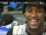 "Waka Flocka ""The Breakfast Club Interview"" Video"