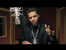 "J. Cole ""Life & Rhymes (MTV)"" Video"