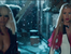 "Iggy Azalea Feat. Rita Ora ""Black Widow"" Video"
