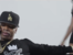 "Plies ""2 Good 4 Me"" Video"