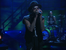 "Yelawolf Performs ""American You"" On Conan"