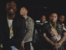 """P Reign Feat. PartyNextDoor, Meek Mill """"Realest In The City"""" Video"""