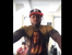 """50 Cent Debuts New Song, Talks """"9 Shots,"""" & More On Hang W/ App"""