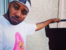 """Chuck Inglish Gives Release Date For """"Everybody's Big Brother""""; Shares Artwork & Tracklist"""
