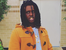 Chief Keef To Drop Collaborative Mixtape With Sonny Digital?