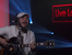 """Watch Post Malone Cover Kanye West's """"Heartless"""""""