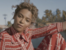 """Beyoncé's """"Formation"""" Video Allegedly Steals Documentary Footage"""