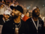 "dvsn ""With Me/Do It Well"" Video"