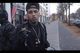 "Kid Ink's ""Full Speed European Tour"" Vlog (Ep. 3)"