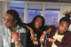 Migos Are About To Drop Another Mixtape