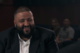 DJ Khaled & Tony Robbins Talk About Experiencing Homelessness