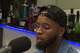 Tory Lanez On The Breakfast Club