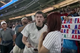 Yankees Fan Proposes During Game, Almost Loses Engagement Ring