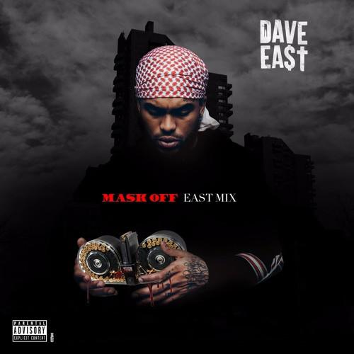 Dave East Mask Off Remix MP3 Download