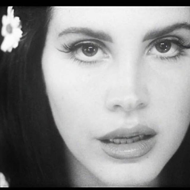 Lana Del Rey Coachella MP3 Download