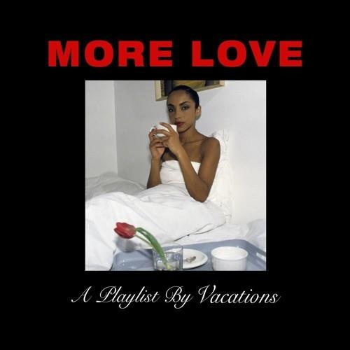 Drake & Sade More Love Mixtape (Zip Download)