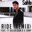 Ride (Remix)