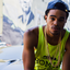 Maejor - They Call Me Feat. Mike Posner